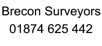 Brecon Surveyors - Property and Building Surveyors.